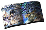 Thumbnail 4 for Hokuto No Ken - DVD Super Premium BOX [Limited Pressing]