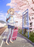 Thumbnail 2 for Hanasaku Iroha 1