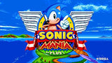 Sonic Mania Plus - Limited Edition - 12