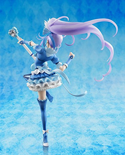 Image 6 for Suite PreCure♪ - Cure Beat - Excellent Model - 1/8 (MegaHouse)
