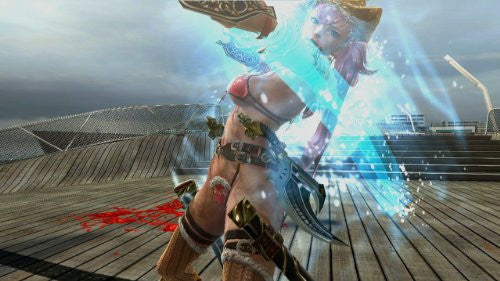 Image 3 for Onechanbara Z Kagura: with Nonono!