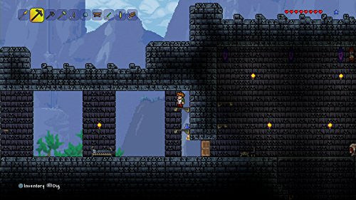Image 8 for Terraria