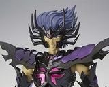 Thumbnail 3 for Saint Seiya - Cancer Death Mask - Myth Cloth EX - Hades Specter Surplice (Bandai)