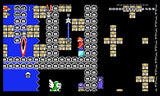 Thumbnail 7 for Super Mario Maker for Nintendo 3DS