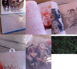 Thumbnail 3 for Starry☆Sky Art Book Vol.1