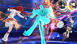 Thumbnail 22 for Geki Jigen Tag Blanc + Neptune Vs. Zombie Gundan [Limited Edition]