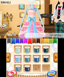 Thumbnail 3 for Girls Mode 3 Kirakira Kode