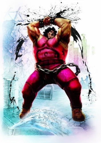 Image 6 for Ultra Street Fighter IV