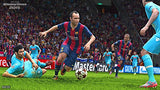 Thumbnail 3 for World Soccer Winning Eleven 2015