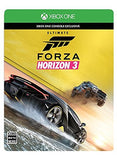 Forza Horizon 3 [Ultimate Edition] - 1