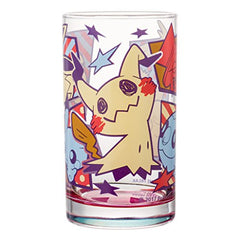 Pocket Monsters - Pokemon Center Original - Pokemon Pop - Mimikyu - Glass