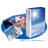 Strike Witches Blu-ray Box [Limited Edition] - 2