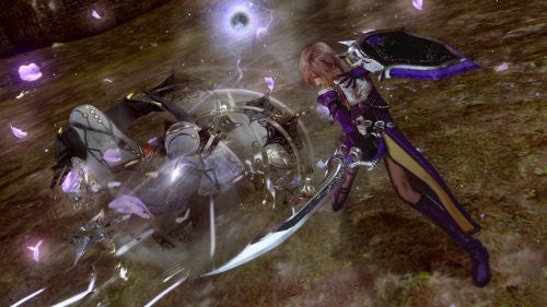 Image 3 for Lightning Returns: Final Fantasy XIII
