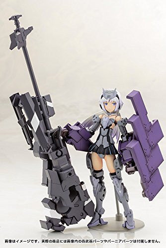 Image 6 for Frame Arms - Frame Arms Girl - Architect (Kotobukiya)