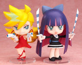 Thumbnail 5 for Panty & Stocking with Garterbelt - Panty Anarchy - Nendoroid - 160 (Good Smile Company)