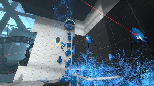 Image 5 for Portal 2