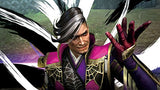 Thumbnail 3 for Sengoku Musou 4 (Playstation 3 the Best)