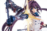 Thumbnail 6 for IS: Infinite Stratos - Shinonono Houki - 1/7 (Aquamarine)