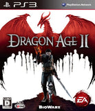Thumbnail 1 for Dragon Age II