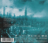 abnormalize / Ling Tosite Sigure [Limited Edition] - 2