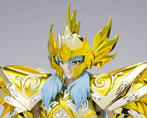 Image 5 for Saint Seiya: Soul of Gold - Pisces Aphrodite - Myth Cloth EX (Bandai)