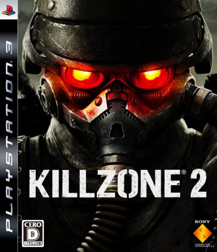 Image 1 for Killzone 2