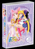 Thumbnail 4 for Bishojo Senshi Sailor Moon R DVD Collection Vol.2 [Limited Pressing]