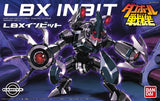 Thumbnail 2 for Danball Senki - LBX Inbit - 007 (Bandai)