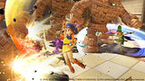 Dragon Quest Heroes I・II - 2