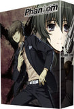 Thumbnail 1 for Phantom - Requiem For The Phantom - Mission-5 [Zwei Hen Limited Edition]