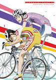 Thumbnail 1 for Yowamushi Pedal Vol.9