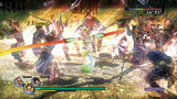 Thumbnail 4 for Musou Orochi Z (PlayStation3 the Best)