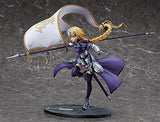 Fate/Grand Order - Jeanne d'Arc - 1/7 - Ruler - 5