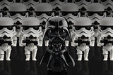 Thumbnail 2 for Star Wars - Darth Vader - Nendoroid #502 (Good Smile Company)