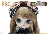Thumbnail 5 for Dal D-155 - Pullip (Line) - 1/6 - Alice In Steampunk World (Groove)