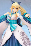 Thumbnail 3 for Shining Resonance - Kirika Towa Aruma - 1/8 (Kotobukiya)