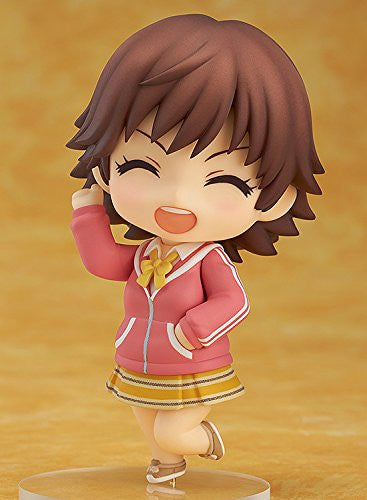 Image 4 for iDOLM@STER Cinderella Girls - Honda Mio - Nendoroid #533 (Good Smile Company)