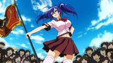 Thumbnail 6 for Medaka Box Vol.1