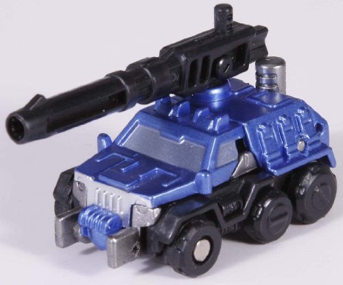 Image 7 for Transformers - Bumble - Blaze Master - Transformers Generations - Bumblebee, Blaze Master (Takara Tomy)