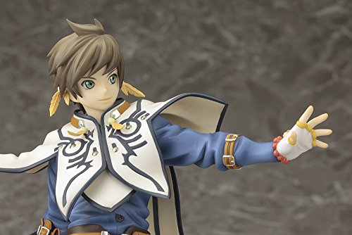 Image 5 for Tales of Zestiria - Sorey - 1/8 (Kotobukiya)