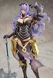 Fire Emblem If - Camilla - 1/7 (Good Smile Company, Intelligent Systems) - 3