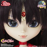 Thumbnail 6 for Bishoujo Senshi Sailor Moon - Sailor Mars - Pullip P-137 - Pullip (Line) - 1/6 (Groove)