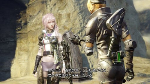 Image 12 for Lightning Returns: Final Fantasy XIII
