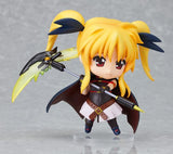 Thumbnail 2 for Mahou Shoujo Lyrical Nanoha The Movie 1st - Arf - Fate Testarossa - Nendoroid - 099 (Good Smile Company)