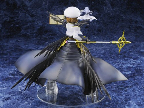 Image 5 for Mahou Shoujo Lyrical Nanoha StrikerS - Yagami Hayate - 1/7 (Alter)
