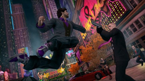 Image 7 for Saints Row: The Third