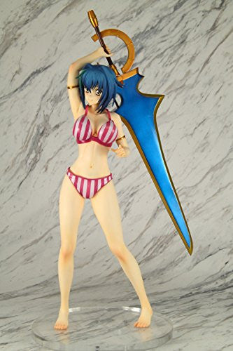 Image 5 for High School DxD Born - Xenovia - 1/7 - Repaint Edition (Kaitendoh)