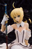 Thumbnail 8 for Fate/Stay Night - Saber Lily - 1/7 (Alphamax)