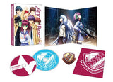 Thumbnail 2 for Angel Beats Vol.6 [Blu-ray+CD Limited Edition]