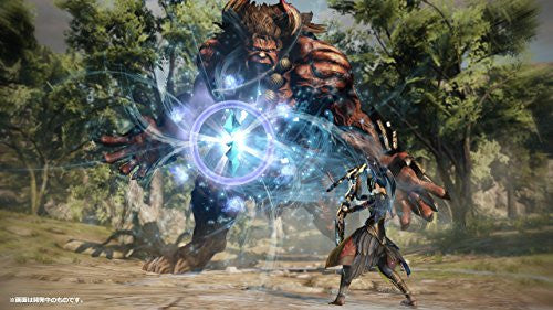 Image 7 for Toukiden 2